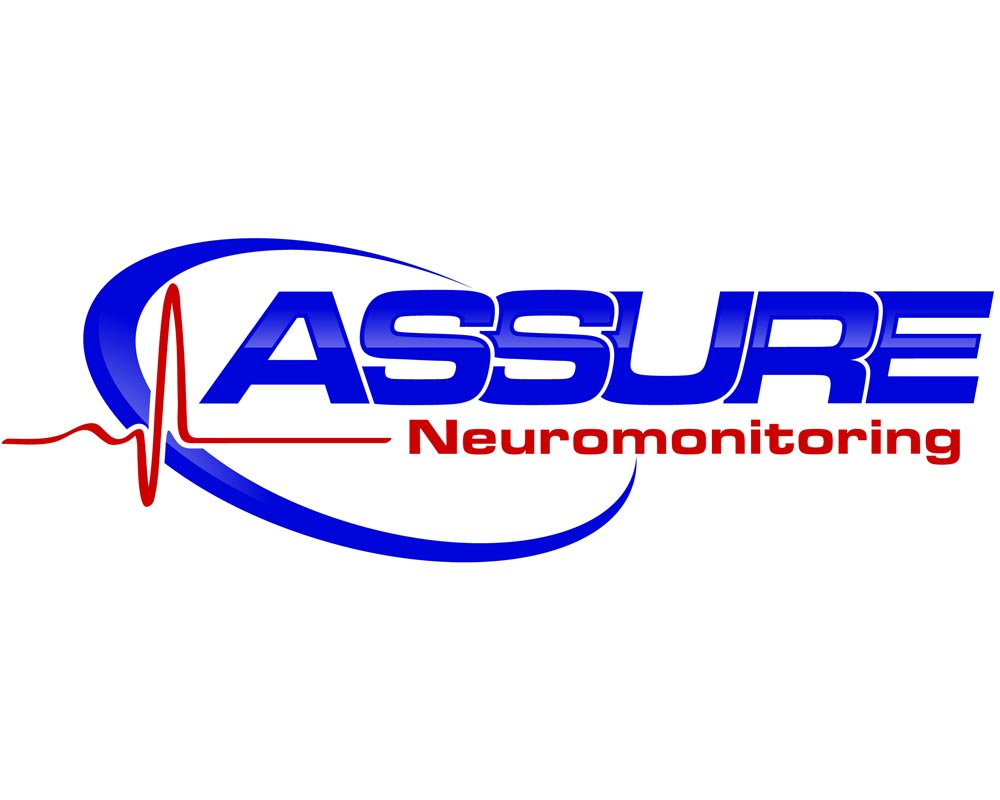 Assure Neuromonitoring