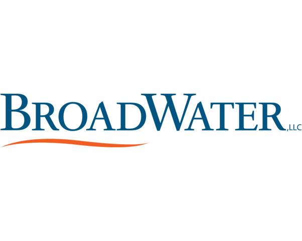 BroadWater - Medical Meetings & Society Management