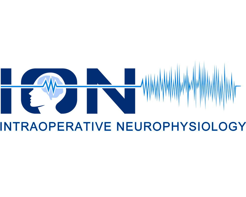 ION Intraoperative Neurophysiology