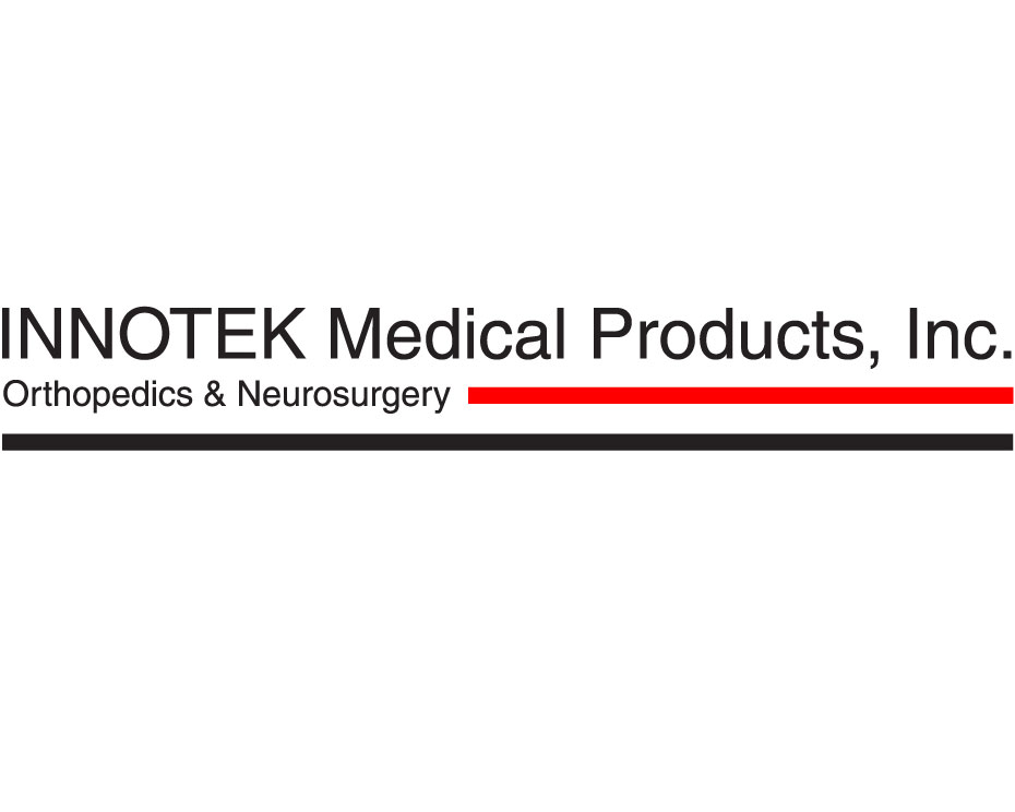 INNOTEK Medical Products