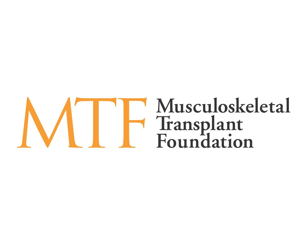 Musculoskeletal Transplant Foundation