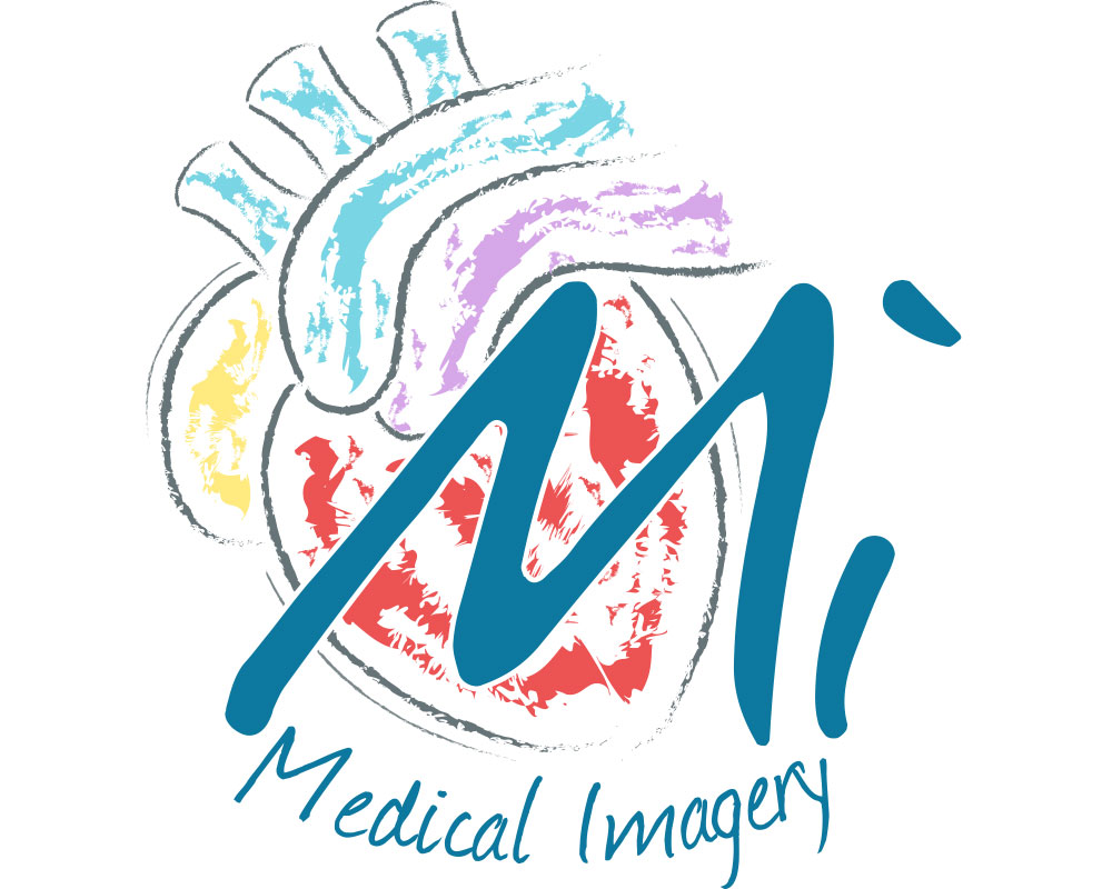 Medical Imagery