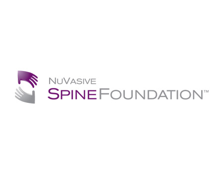 NuVasive Spine Foundation