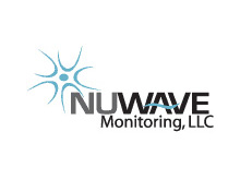 NuWave Monitoring