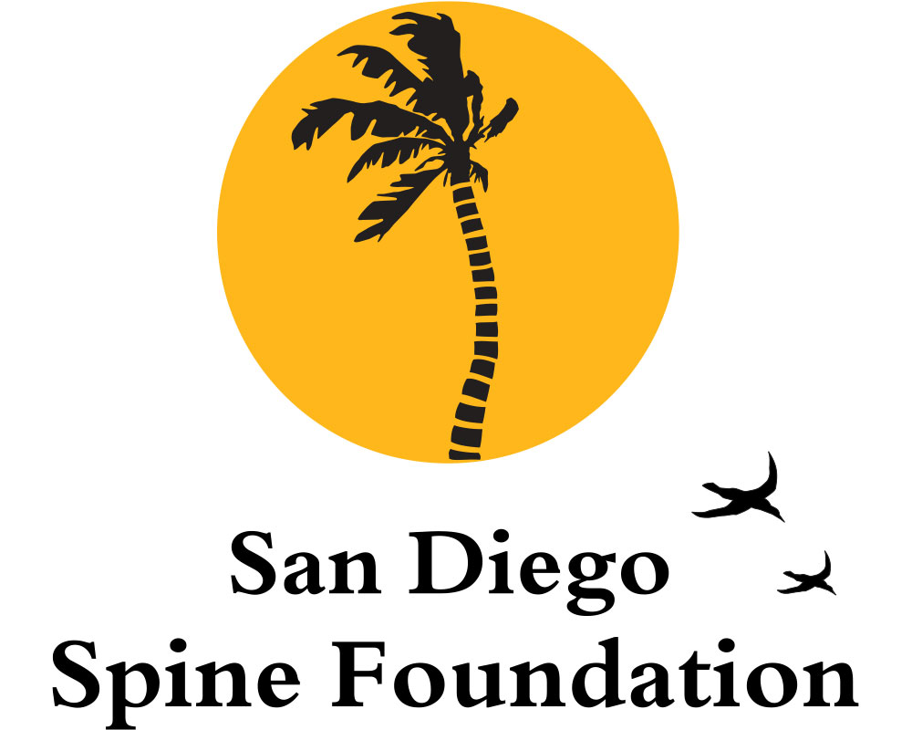 San Diego Spine Foundation