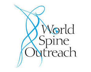 World Spine Outreach